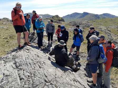 /images/FoLD training Wrynose Fell May 2019 SWM (1)web.jpg