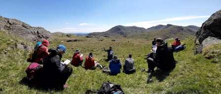 /images/FoLD training Wrynose Fell May 2019 SWM (3)web.jpg