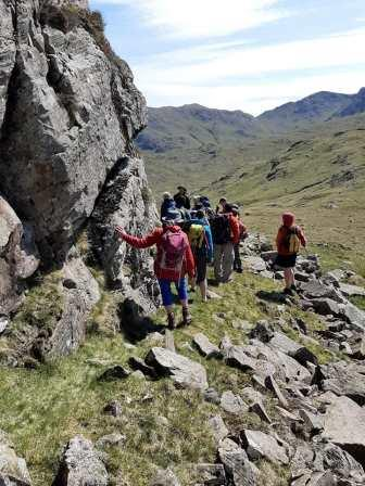 /images/FoLD training Wrynose Fell May 2019 SWM (4)web.jpg
